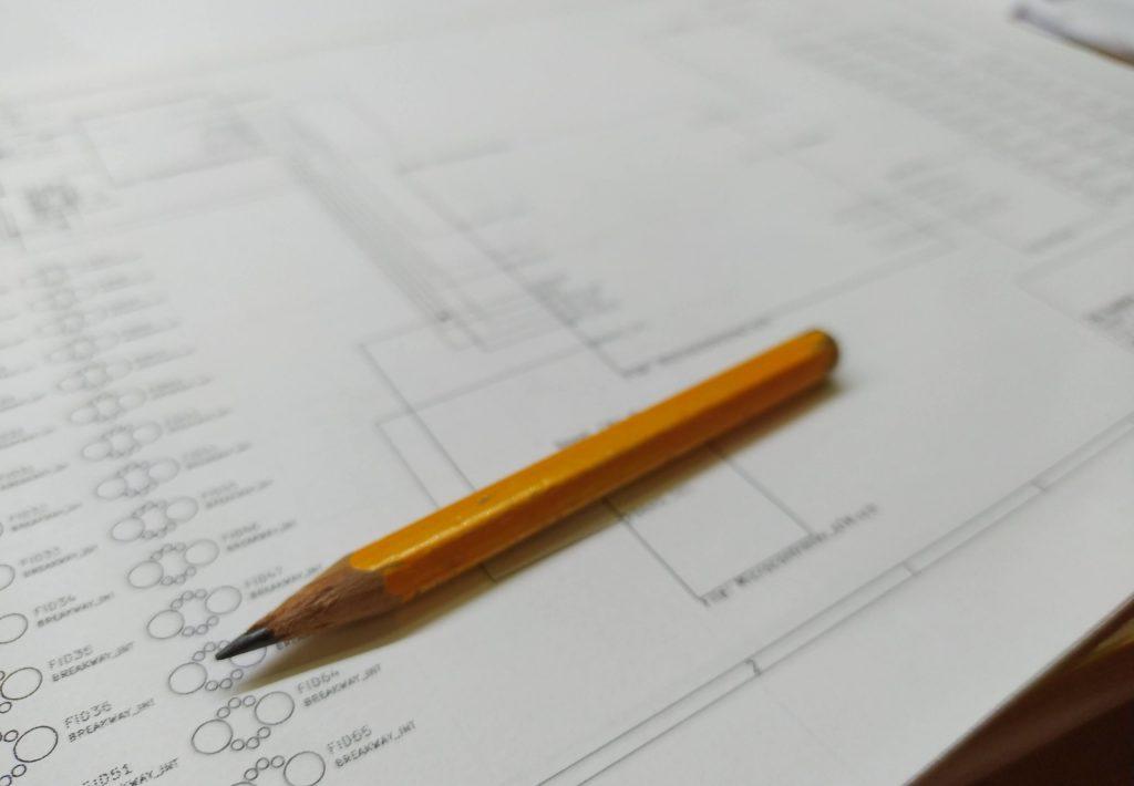 Progettazione-scaled.jpg